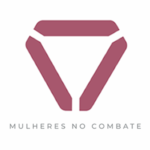 Mulheres no Combate